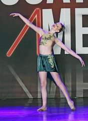 IMG_5301 (SJH Foto) Tags: dance competition event girls teenager tween