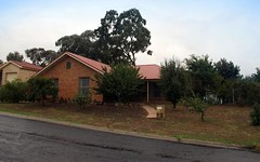 2 Flirtation Avenue, Mudgee NSW