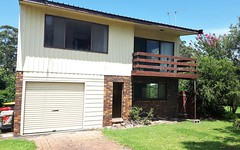 Address available on request, Orient Point NSW