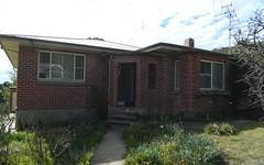 19 Donoghue Street, Kandos NSW