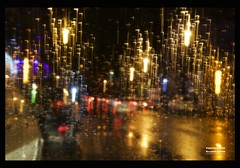 #street photography (roozbeh bornak) Tags: streetnight streetshots streetphotography lovely light love beautiful perfect shine shining night nikon photo street