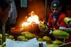 Rio de Janeiro (RJ), 25-04-2017 -Manifestação contra morte de jovem no Complexo do Alemão é marcado por confrontos e uma morte. Foto- Bruno Itan - Parceiro - Agência O Globo---13 (B. Itan) Tags: olharcomplexo alemão americadosul aulasdefotografia brasil brunoitan complexodoalemão conjuntodefavelasdoalemão favela fotografos fotos fotãgrafo gueto itan luz morro morrodoalemão periferia riodejaneiro guerra no complexo do fotógrafo