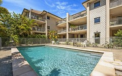 15/7-9 Parry Street, Tweed Heads South NSW