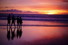 20151230_S1531_Batis85_SonyA7s_Bali_ID (*Leiss) Tags: 2015 zeiss batis 85mm sonya7s digital seminyak bali indonesia id