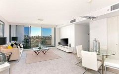 1308/30 Glen Street, Milsons Point NSW