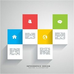 free Vector infographic Design templates (cgvector) Tags: advertising animal article background banner bright business circle clean collection communication creative creativos design designtemplate designelement editable element elements fingers graphic headline illustration info infographic infografic infograficas information internet label ladies layout message modern moderndesign number object paper presentation retro retrodesign retrostyle sample shadow sign simple sticker style symbol tag template templates vector web webdesign