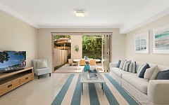 10/23B-27 Pine Avenue, Brookvale NSW