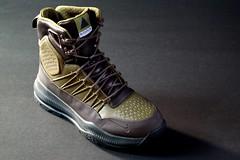 Nike ACG ZM SUPERDOME (mcg0011) Tags: boots nike superdome nikezoom manuelcarrasco footwear