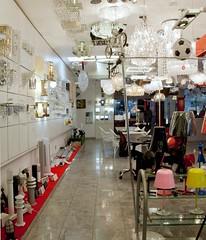 IMG_0768 (alaluxluz) Tags: iluminaçãosustentável projetosluminotécnicos projeção3d equipamentosdeiluminação iluminaçãoresidencial iluminaçãocomercial iluminaçãodejardim iluminaçãosubaquática iluminaçãocênica iluminaçãoteatral iluminaçãodeteatro iluminaçãodepaisagismo lustres lustresdecristal pendentes plafons arandelas abajures colunas apliques embutidos embutidosdesolo embutidosdeparede alabastros luminárias lumináriasdeemergência filtros gelatinas difusores fresnel fresnéis gobos lentes aletas defletoresdeluz acessóriosdeiluminação spots trilhos balizadores refletores projetores postes tartarugas fincosdejardim espetosdejardim cúpulas canoplas vidros globos cristais strobos movingheads lâmpadas lâmpadasespeciais lâmpadasdexenonresidencial lâmpadasdecarbono lâmpadasdegrafeno máquinasdefumaça fitasadesivas led painéisdeled oled fitasled fibraótica automação dimmers controladoresdeluz decoração designdeiluminação lightingdesign lightingfixtures decorativelighting lightingpendants alalux