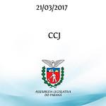CCJ 21/03/2017