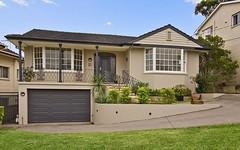 21 Glengariff Avenue, Killarney Heights NSW
