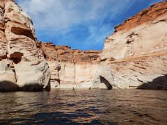 hidden-canyon-kayak-lake-powell-page-arizona-southwest-DSCN9557