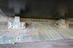 DSC_0002.jpg (jeroenvanlieshout) Tags: a50 verbreding renovatie tacitusbrug strukton gsb vangelder ballastnedam