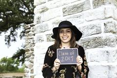 Kady 0018 (Scott Sanford) Tags: 6d canon ef2470f28l eos outdoor texas topazlabs beautiful graduation portrait seniorportraits sisters twins teenage girls highschool women people spring park 2017 senior