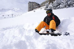 Andorra 2017 (Anders Sellin) Tags: andorra pasdelacasa vinter winter cold is kallt semester ski skidor skiing slalom snow snö sport vacation