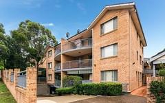 Unit 20/105 Meredith Street, Bankstown NSW