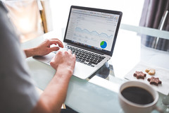 12 things you can do right now to market your business on a small budget (caspianservices) Tags: ontheblog myglendale blogtips brand website budget businesstips webdesign marketing tips
