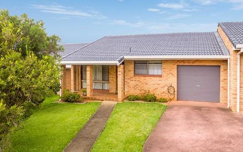 14/19-21 Green Street, Alstonville NSW