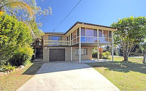 10 Grantham Road, Batehaven NSW 2536