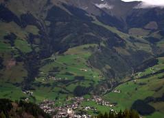 3-IMG_8440 (hemingwayfoto) Tags: österreich alpen austria baum hohetauern nationalpark rauris rauristal wolken