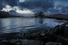 IMG_6255 (Open Passport) Tags: scotland escocia viaje travel open passport eilean donan skye photography photo fotografía