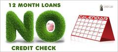 12-month-loans-no-credit-check copy (annajohnson8) Tags: 12 month loans no credit check direct lenders