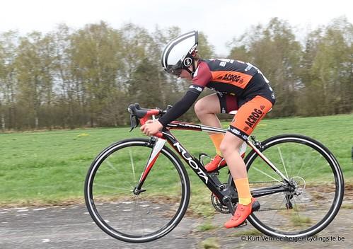 Pk Antwerpen TT (188)