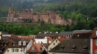 Heidelberg (Explored)