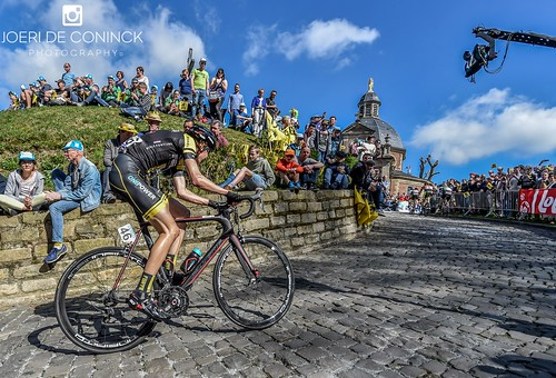 Ronde van Vlaanderen junioren (117)