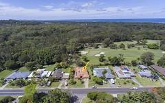 106 Balemo Drive, Ocean Shores NSW