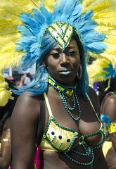 D7K_7090_ep (Eric.Parker) Tags: caribana 2016 toronto costume bikini cleavage west indian trinidad jamaica parade breast scotiabank caribbean festival mas masquerade band headdress reggae carnival dance african american steelpan august2015 westindian scotiabankcaribbeanfestival scotiabanktorontocaribbeanfestival masband africanamerican