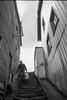 (gustavo coronado) Tags: carahue film 35mm nikonfe fujineopanss chile street blackandwhite blancoynegro