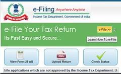 incometaxefiling (etaxadvisor1) Tags: incometaxefiling income tax efiling login online refund status