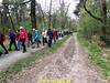 "2017-04-12  leersum 2e dag    25 km  (24) • <a style=""font-size:0.8em;"" href=""http://www.flickr.com/photos/118469228@N03/33871956151/"" target=""_blank"">View on Flickr</a>"