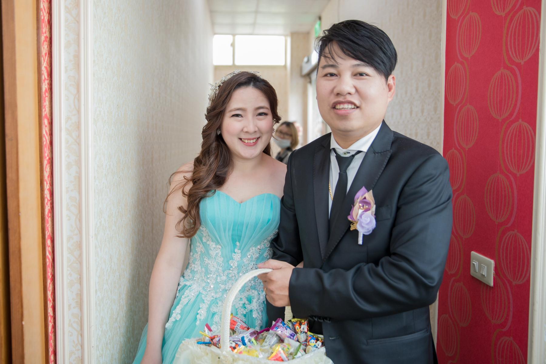文政藝齡結婚273
