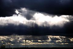 MDD_1242 (Dmitry Mahahurov) Tags: тосно махахуров tosno mahahurov nikon heaven russia sky sunlight