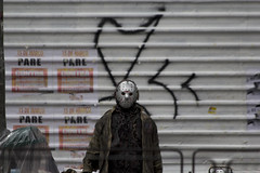 5668 (*Ολύμπιος*) Tags: sãopaulo street streetlife streetphotography streetphoto gente people pessoas persone persons fotoderua avpaulista avenidapaulista
