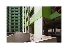 Rochor Centre 17 (Dick Snaterse) Tags: rochor canon hdb singapore rochorcentre rochorroad 1rochorroad dicksnaterse ©2017dicksnaterse