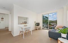 44/679 Bourke Street, Surry Hills NSW