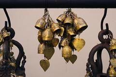 chiangmaitemples-7 (jesudeezy) Tags: chiangmai thailand travel traveling travelphotography seasia southeastasia natgeo natgeotravel lonelyplanet sonya7ii sony sonyimages sonyalpha sigma sigma35mmart 35mm temple temples