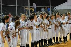 DSC06744 (markdjoiner@gmail.com) Tags: softball highschool wildcats locustfork ahsaa sports sony a99ii tamron blounty county pennington hayden tigers