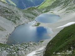 Castelluccio 2014_vettore_Lago_Pilato-10 (marcopanfili) Tags: lago pilato castelluccio norcia castellucciodinorcia lagodipilato umbria italia