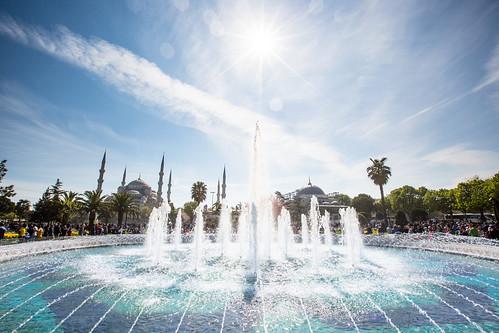 Istanbul_BasvanOortHIRES-30