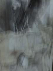 abstract drawing no.2,IV'17 by mike esson (mike.esson) Tags: art arte abstract abstractart artwork abstractexpressionism acrylics artist auction atelier abstractexpressionist artshow britishart blackandwhite collage contemporaryart czechart canvas deviantart darkart drawing esson expressionism europeanart europeanmodernart flickrart fineart gallery galerieg mikeesson kunst loveofart landscape modernart mixedmedia naiveart nature newyorkschool olomouc obraz olomoucart pastels surrealism symbolism sothebys tategallery tateliverpool uvuo umění umělec vernissage vernisáž