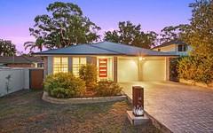 38 Gallipoli Avenue, Blackwall NSW