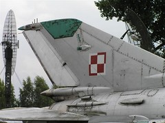 "MiG-21MS 2 • <a style=""font-size:0.8em;"" href=""http://www.flickr.com/photos/81723459@N04/33968886260/"" target=""_blank"">View on Flickr</a>"