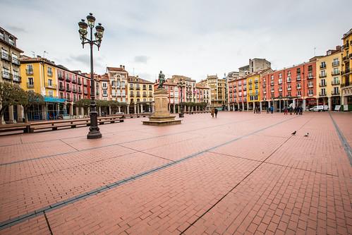 Burgos_BasvanOort-15