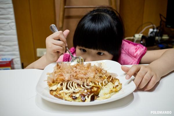 五木拉麵, 波蘿麵包, 小波, polomanbo, 寬麵, 波浪麵體, 宵夜, 拌麵 ,polomanbo