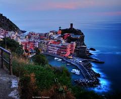 Cinque Terre Italy (Rex Montalban Photography) Tags: rexmontalbanphotography cinqueterre italy europe vernazza liguria