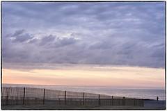 C83_0154-5 (Walker Evans is my Hero) Tags: zeiss otus 55mm f14 zf2 nikon d810 fix color rehobothbeach sunrise beach ocean delaware delawarebeach otus1455